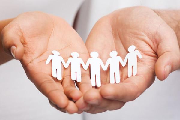 Assistência Social - Campanhas & Obras Sociais