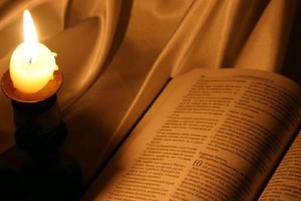Educação Espírita